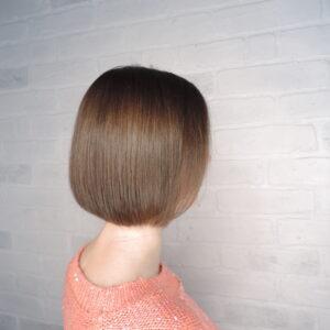 салон красоты рязань, парикмахерская, стрижка, окрашивание волос, осветление волос, омбре, шатуш, балаяж, мелирование, тонирование волос, блонд, точные стрижки ,рассветление волос