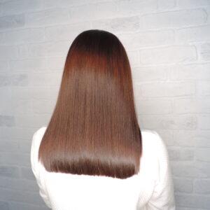 салон красоты рязань, парикмахерская, стрижка, окрашивание волос, осветление волос, омбре, шатуш, балаяж, мелирование, тонирование волос, блонд, уход за волосами