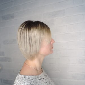 салон красоты рязань, парикмахерская, стрижки, окрашивание волос, осветление волос, мелирование, омбре ,шатуш, балаяж, блонд
