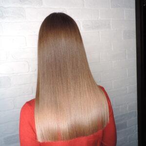 салон красоты рязань, парикмахерская, стрижки, окрашивание волос, осветление волос, мелирование, омбре ,шатуш, балаяж, блонд, каре