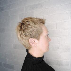 салон красоты рязань, парикмахерская, стрижки, окрашивание волос, осветление волос, мелирование, омбре ,шатуш, балаяж, блонд, каре, пикси