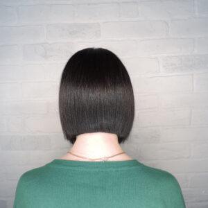 салон красоты рязань, парикмахерская, стрижки, окрашивание волос, осветление волос, мелирование, омбре ,шатуш, балаяж, блонд, каре, рассветление волос