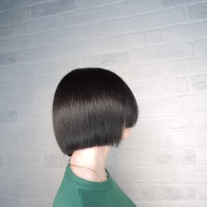 салон красоты рязань, парикмахерская, стрижки, окрашивание волос, осветление волос, мелирование, омбре ,шатуш, балаяж, блонд, каре, точные стрижки