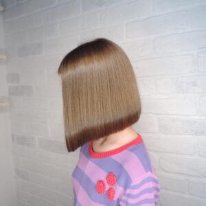 салон красоты рязань, парикмахерская, стрижки, окрашивание волос, осветление волос, мелирование, омбре ,шатуш, балаяж, блонд, каре, тонирование волос