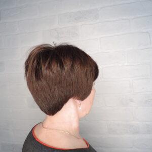 салон красоты рязань, парикмахерская, стрижки, окрашивание волос, осветление волос, мелирование, омбре ,шатуш, балаяж, блонд, каре, уход за волосами
