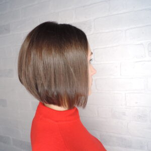 салон красоты рязань, парикмахерская, стрижки, окрашивание волос, осветление волос, мелирование, омбре ,шатуш, балаяж, блонд, каре, восстановление волос