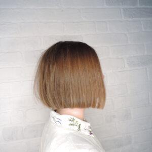 парикмахерская, стрижки, окрашивание волос, омбре, шатуш, балаяж, осветление волос, мелирование, тонирование волос, блонд, каре, лучший салон красоты в рязани