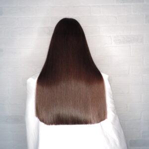 салон красоты рязань, парикмахерская, стрижки, окрашивание волос, омбре, шатуш, балаяж, осветление волос, мелирование, тонирование волос, блонд