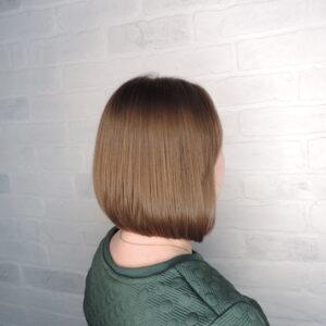 салон красоты рязань, парикмахерская, стрижки, окрашивание волос, омбре, шатуш, балаяж, осветление волос, мелирование, тонирование волос, блонд, каре