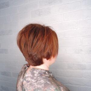салон красоты рязань, парикмахерская, стрижки, окрашивание волос, омбре, шатуш, балаяж, осветление волос, мелирование, тонирование волос, блонд, каре, короткие стрижки