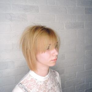 салон красоты рязань, парикмахерская, стрижки, окрашивание волос, омбре, шатуш, балаяж, осветление волос, мелирование, тонирование волос, блонд, каре ,креативные стрижки
