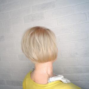 салон красоты рязань, парикмахерская, стрижки, окрашивание волос, омбре, шатуш, балаяж, осветление волос, мелирование, тонирование волос, блонд, каре, модные стрижки
