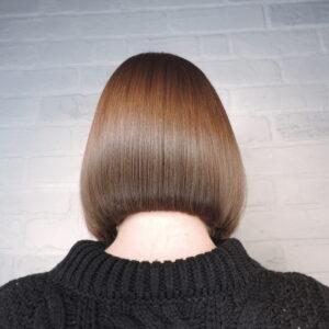 салон красоты рязань, парикмахерская, стрижки, окрашивание волос, омбре, шатуш, балаяж, осветление волос, мелирование, тонирование волос, блонд, каре, пикси
