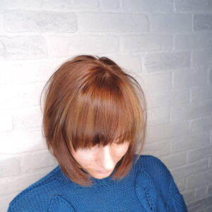 салон красоты рязань, парикмахерская, стрижки, окрашивание волос, омбре, шатуш, балаяж, осветление волос, мелирование, тонирование волос, блонд, каре, рассветление волос