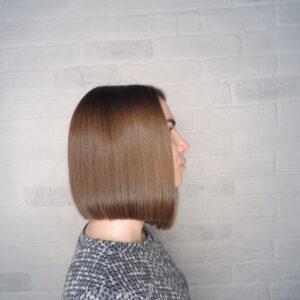 салон красоты рязань, парикмахерская, стрижки, окрашивание волос, омбре, шатуш, балаяж, осветление волос, мелирование, тонирование волос, блонд, каре, стрижка на длиные волосы