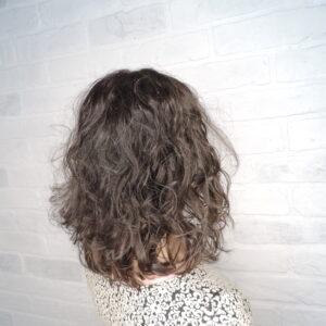 салон красоты рязань, парикмахерская, стрижки, окрашивание волос, омбре, шатуш, балаяж, осветление волос, мелирование, тонирование волос, блонд, каре, стрижка на кучерявые волосы