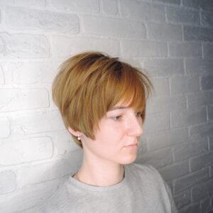 салон красоты рязань, парикмахерская, стрижки, окрашивание волос, омбре, шатуш, балаяж, осветление волос, мелирование, тонирование волос, блонд, каре, стрижки для женщин