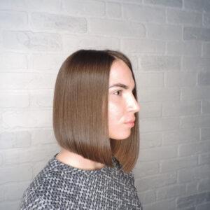 салон красоты рязань, парикмахерская, стрижки, окрашивание волос, омбре, шатуш, балаяж, осветление волос, мелирование, тонирование волос, блонд, каре, стрижки на вьющиеся волосы