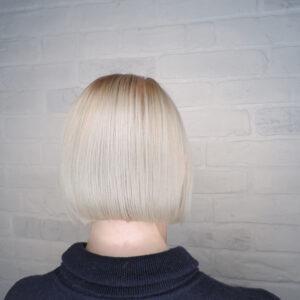 салон красоты рязань, парикмахерская, стрижки, окрашивание волос, омбре, шатуш, балаяж, осветление волос, мелирование, тонирование волос, блонд, каре, точные стрижки