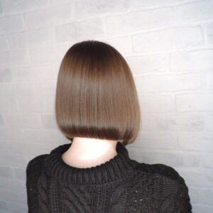 салон красоты рязань, парикмахерская, стрижки, окрашивание волос, омбре, шатуш, балаяж, осветление волос, мелирование, тонирование волос, блонд, каре, уход за волосами