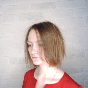 лучший салон красоты рязань, парикмахерская, стрижки, окрашивание волос, осветление волос, омбре, шатуш, балаяж, мелирование, тонирование волос, блонд, рассветление волос, красивые волосы