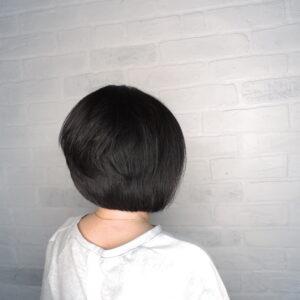 салон красоты рязань, парикмахерская, стрижки, окрашивание волос, осветление волос, омбре, шатуш, балаяж, мелирование, тонирование волос, блонд
