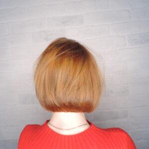салон красоты рязань, парикмахерская, стрижки, окрашивание волос, осветление волос, омбре, шатуш, балаяж, мелирование, тонирование волос, блонд, креативные стрижки, кудрявые волосы