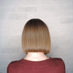 салон красоты рязань, парикмахерская, стрижки, окрашивание волос, осветление волос, омбре, шатуш, балаяж, мелирование, тонирование волос, блонд, креативные стрижки, кудрявые волосы, классичекие стрижки