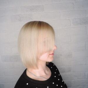 салон красоты рязань, парикмахерская, стрижки, окрашивание волос, осветление волос, омбре, шатуш, балаяж, мелирование, тонирование волос, блонд, креативные стрижки, кудрявые волосы, колорист рязань