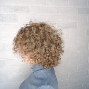 салон красоты рязань, парикмахерская, стрижки, окрашивание волос, осветление волос, омбре, шатуш, балаяж, мелирование, тонирование волос, блонд, рассветление волос