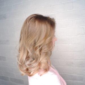 салон красоты рязань, парикмахерская, стрижки, окрашивание волос, осветление волос, омбре, шатуш, балаяж, мелирование, тонирование волос, блонд, рассветление волос, красивые волосы