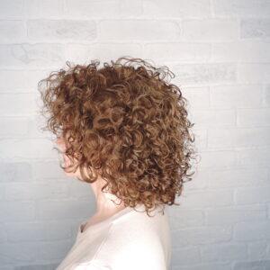салон красоты рязань, парикмахерская, стрижки, окрашивание волос, осветление волос, омбре, шатуш, балаяж, мелирование, тонирование волос, блонд, рассветление волос, кудрявые волосы