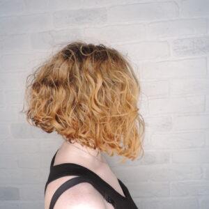 салон красоты рязань, парикмахерская, стрижки, окрашивание волос, осветление волос, омбре, шатуш, балаяж, мелирование, тонирование волос, блонд, рассветление волос, рейтинг салонов красоты