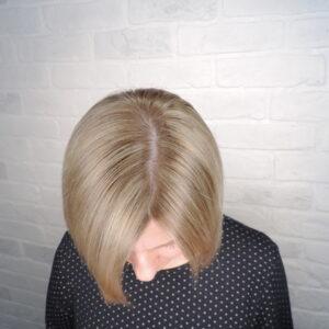 салон красоты рязань, парикмахерская, стрижки, окрашивание волос, осветление волос, омбре, шатуш, балаяж, мелирование, тонирование волос, блонд, рассветление волос, уход за волосами
