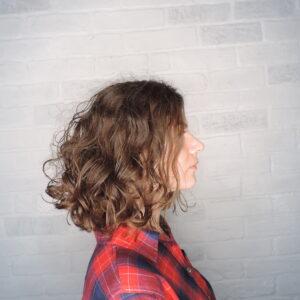 салон красоты рязань, парикмахерская, стрижки, окрашивание волос, осветление волос, омбре, шатуш, балаяж, мелирование, тонирование волос, блонд, рассветление волос, восстановление волос