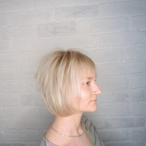 салон красоты рязань, парикмахерская, стрижки, окрашивание волос, осветление волос, омбре, шатуш, балаяж, мелирование, тонирование волос, блонд, точные стрижки