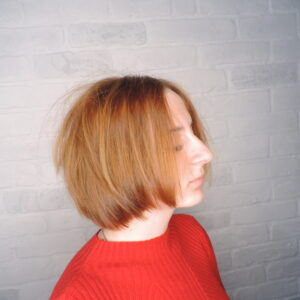 салон красоты рязань, парикмахерская, стрижки, окрашивание волос, осветление волос, омбре, шатуш, балаяж, мелирование, тонирование волос, блонд, укладка волос, кудрявые волосы