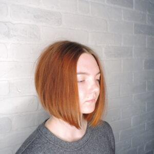 салон красоты рязань, парикмахерская, стрижки, окрашивание волос, осветление волос, омбре, шатуш, балаяж, мелирование, тонирование волос, блонд, выпрямление волос, кудрявые волосы