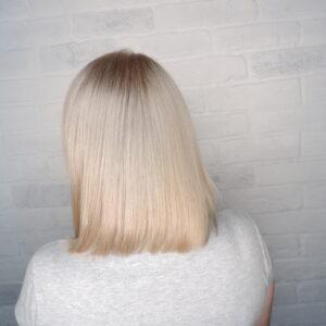 лучший салон красоты рязань, парикмахерская, окрашивание волос, осветление волос, омбре, шатуш, балаяж, мелирование, тонирование волос, каре