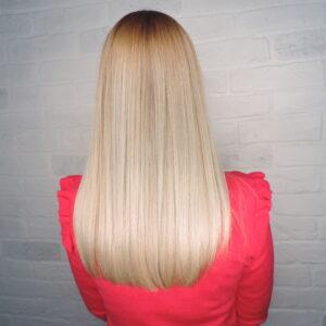 салон красоты рязань, парикмахерская, окрашивание волос, осветление волос, омбре, шатуш, балаяж, мелирование, тонирование волос