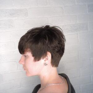 салон красоты рязань, парикмахерская, окрашивание волос, осветление волос, омбре, шатуш, балаяж, мелирование, тонирование волос, блонд, аиртач