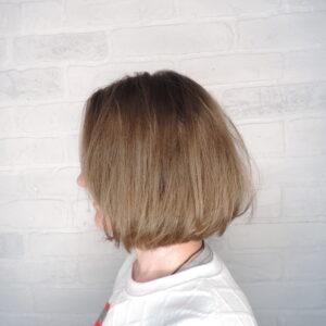 салон красоты рязань, парикмахерская, окрашивание волос, осветление волос, омбре, шатуш, балаяж, мелирование, тонирование волос, блонд, каре , пикси