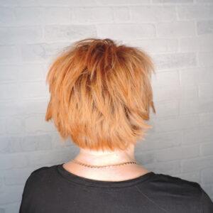 салон красоты рязань, парикмахерская, окрашивание волос, осветление волос, омбре, шатуш, балаяж, мелирование, тонирование волос, блонд, колорирование