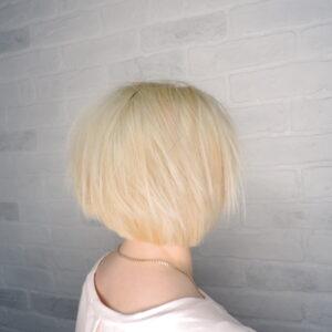 салон красоты рязань, парикмахерская, окрашивание волос, осветление волос, омбре, шатуш, балаяж, мелирование, тонирование волос, блонд, колорист