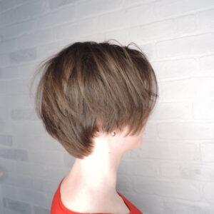 салон красоты рязань, парикмахерская, окрашивание волос, осветление волос, омбре, шатуш, балаяж, мелирование, тонирование волос, блонд, модные стрижки