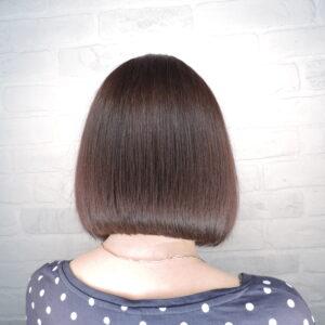 салон красоты рязань, парикмахерская, окрашивание волос, осветление волос, омбре, шатуш, балаяж, мелирование, тонирование волос, блонд, стилист