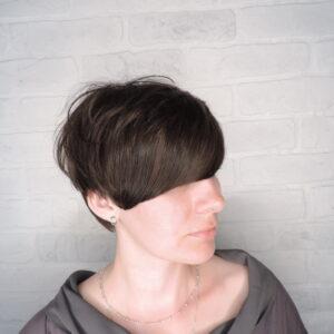 салон красоты рязань, парикмахерская, окрашивание волос, осветление волос, омбре, шатуш, балаяж, мелирование, тонирование волос, блонд, стильные стрижки