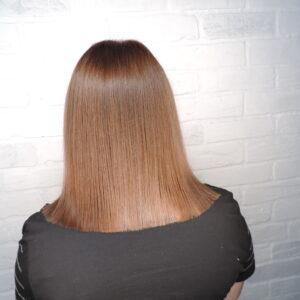 салон красоты рязань, парикмахерская, окрашивание волос, осветление волос, омбре, шатуш, балаяж, мелирование, тонирование волос, блонд, точные стрижки