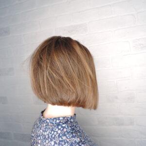 салон красоты рязань, парикмахерская, окрашивание волос, осветление волос, омбре, шатуш, балаяж, мелирование, тонирование волос, каре