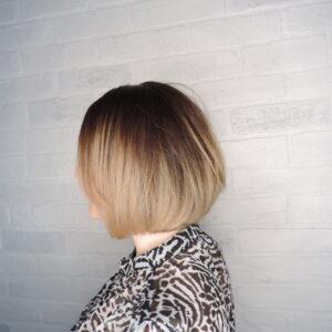 салон красоты рязань, парикмахерская, окрашивание волос, осветление волос, омбре, шатуш, балаяж, мелирование, тонирование волос, каре, аиртач